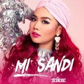 A Thae Lay von Mi Sandi