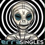 Singles by Erra