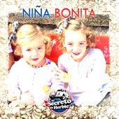Niña Bonita (feat. Chino & Nacho) von El Secreto de Herbie