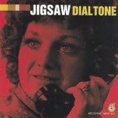 Dial Tone by Jigsaw