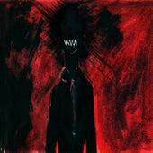 La Oscuridad del Hombre pt1 von Eroica