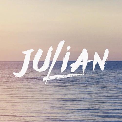 Portal by Julian