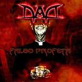 Falso Profeta by D.A.D.