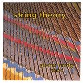 String Theory by Glenn Hardy