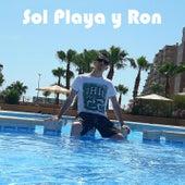 Sol Playa y Ron by Zotezno