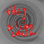 Suicide Chain by J.