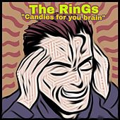 Candies for you brain de Rings