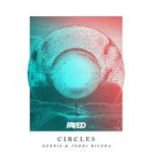 Circles de Jordi Rivera