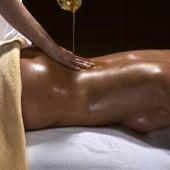 Massage Therapy Music by Massage Therapy Music