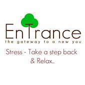Relieve Stress Hypnosis by Entrance