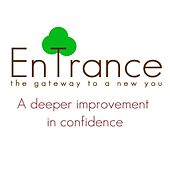 A deeper improvement in confidence Hypnosis by Entrance