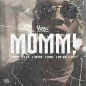 Momm by Ya-Ya