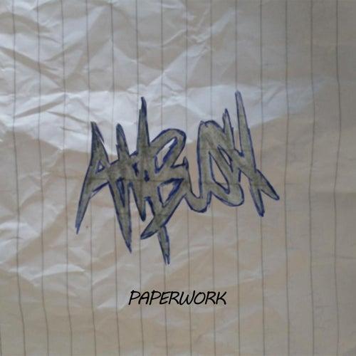 Paperwork by Ambush