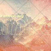 Iamyou by Nora Berg