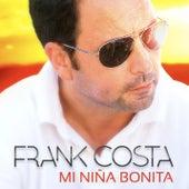 Mi Niña Bonita (feat. Chino & Nacho) de Frank Costa