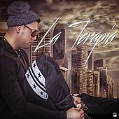 Pista De Reggaeton (feat. La Terapia) de Dj Mafia