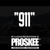 911 by Proskee