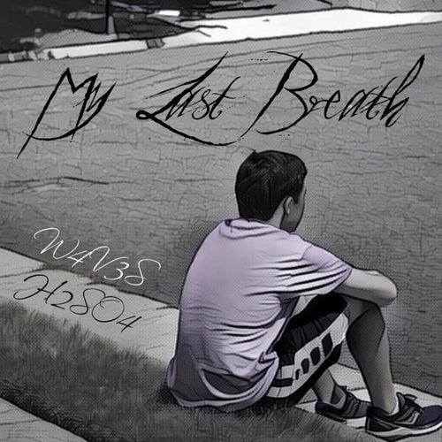 My Last Breath by H2SO4
