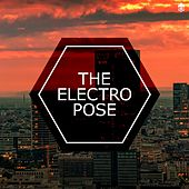 The Electro Pose by Various Artists