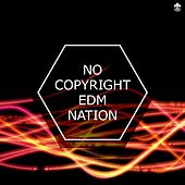 No Copyright EDM Nation by Various Artists