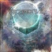 Chronosphere by Prospective