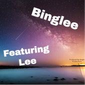 Binglee (feat. Lee) by Bingle