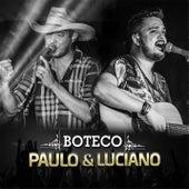 Paulo & Luciano - Boteco von Paulo