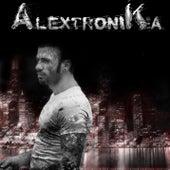 Alextronika von Alex