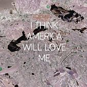 I Think America Will Love Me by Marrow