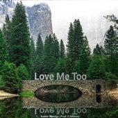 Love Me Too de Ruben