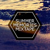 Summer Memories Mixtape by Various Artists