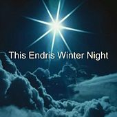 This Endris Winter Night (feat. Queen Bee) by Cumhachd