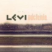 Odcienie by Levi