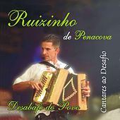 Desabafo do Povo (Cantares Ao Desafio) de Ruizinho De Penacova