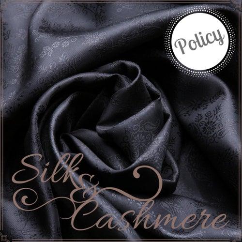 Silk & Cashmere de Policy