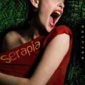Escucha de Serapia