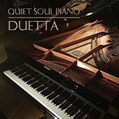 Duetta by Quiet Soul Piano