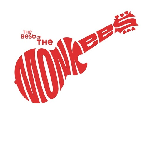 The Best Of The Monkees de The Monkees