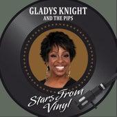 Stars from Vinyl by Gladys Knight
