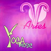 Aries by Yoga Music