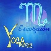 Escorpion by Yoga Music