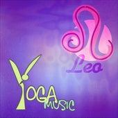 Leo by Yoga Music