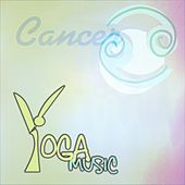 Cancer by Yoga Music