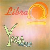 Libra by Yoga Music