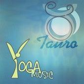 Tauro by Yoga Music