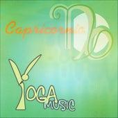 Capricornio by Yoga Music