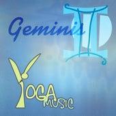 Geminis by Yoga Music