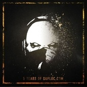 5 Years Of Duploc.com von Various Artists