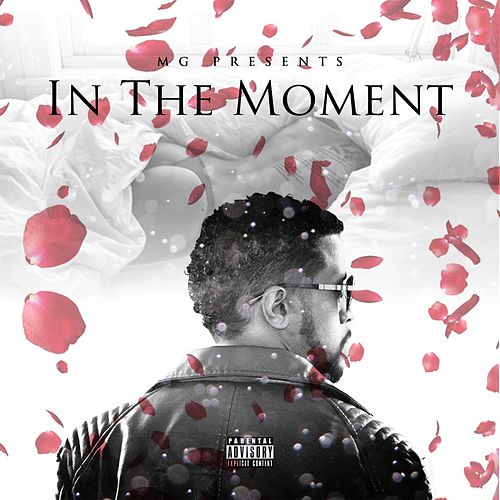In the Moment by Martin Gore
