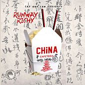 China Cafeteria 2.5 House Special de Runway Richy